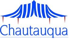 Chautaqua