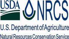 Natural Resources Conservation Service (NCRS)