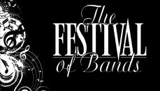 Festival of Bands