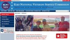 Elks Veteran Programs