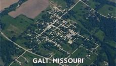 Galt, Missouri