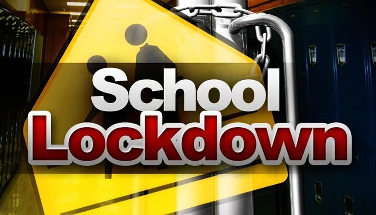 Incident at Princeton High School places school under lockdown