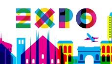 Expo Graphic
