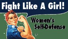 Women'Self Defense
