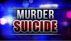 Murder - Suicide