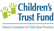 Children's Trust Fund Logo