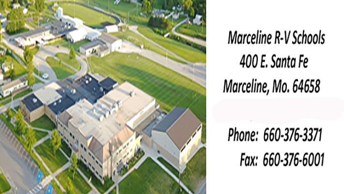Marceline Schools