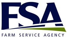 Farm Service Agency FSA