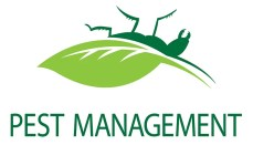 Pest Management