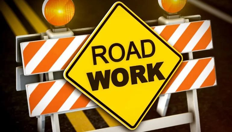 MoDOT planned road work in northern Missouri for the week of May 20, 2019