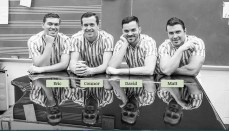 Sounds of Summer Beach Boys Tribute Band