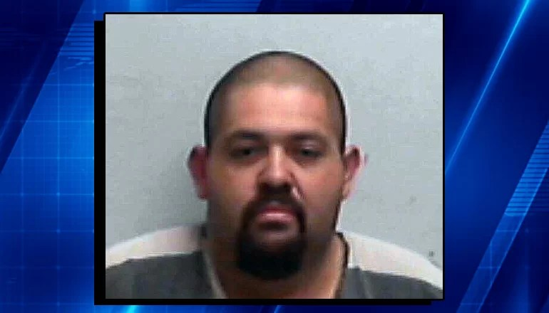 Salvador Hernandez of Gallatin facing additional charges of rape, attempted rape and prostitution