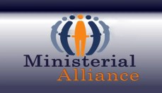 Ministerial Alliance