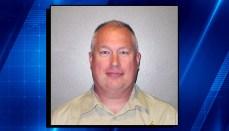 New Deputy Jay Shirley LCSO