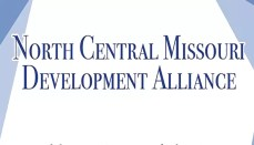 North Central Missouri Development Alliance