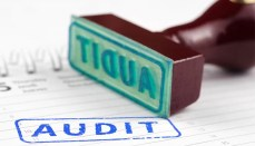 Audit Graphic