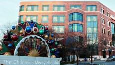 Children's Mercy Hospital