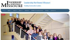 Leadership Northwest Missouri
