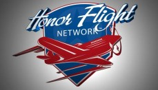 Honor Flight Network