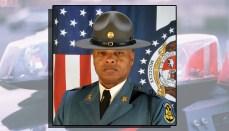 Major Malik A. Henderson
