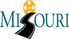 Filming Movies in Missouri