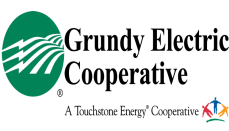 Grundy Electric Cooperative