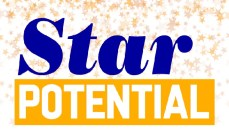 Star Potential