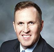 Steve Schieber