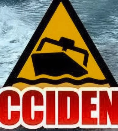 Audio: Iowa man charged in fatal boat crash at Lake of the