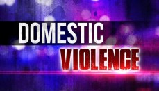 Domestic Assault (Domestic Violence) graphic