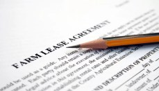 Farm Lease Agreement