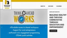 Heartland Foundation (Think Ahead Works)