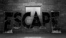 Jail or Prison Escape