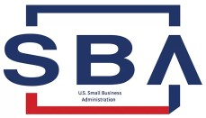 New Small Business Administration Logo