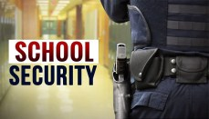 School Security (Armed School Resource Officer)
