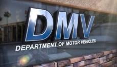 Department of Motor Vehicles (DMV) (License Bureau)