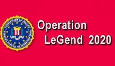 Operation Legend 2020