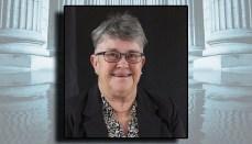 Linda Crooks Header image