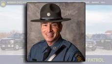 Sergeant Rich Stewart MSHP