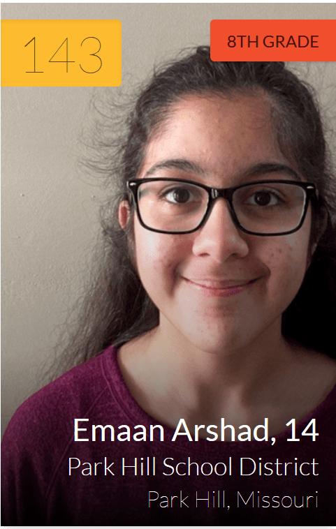 Emaan-Arshad-1