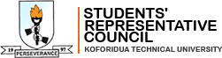 Students' Representative Council – KTU