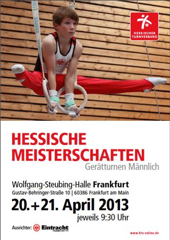 Plakat-HEM-2013