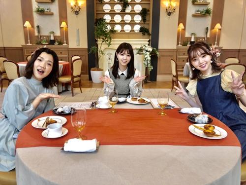7月14日(火)   バックナンバー   グータンヌーボ2   関西テレビ放送 カンテレ