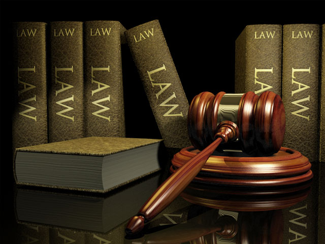 Private Law | Kenyatta University School of Law