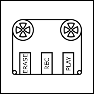 Delay Effect Types Deconstructed: Digital, Analog, Lo-Fi