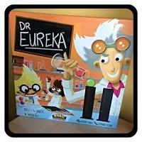 http://www.kubagra.pl/2017/07/30/dr-eureka/