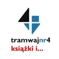 Tramwajnr4