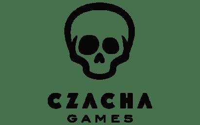 Czacha_games