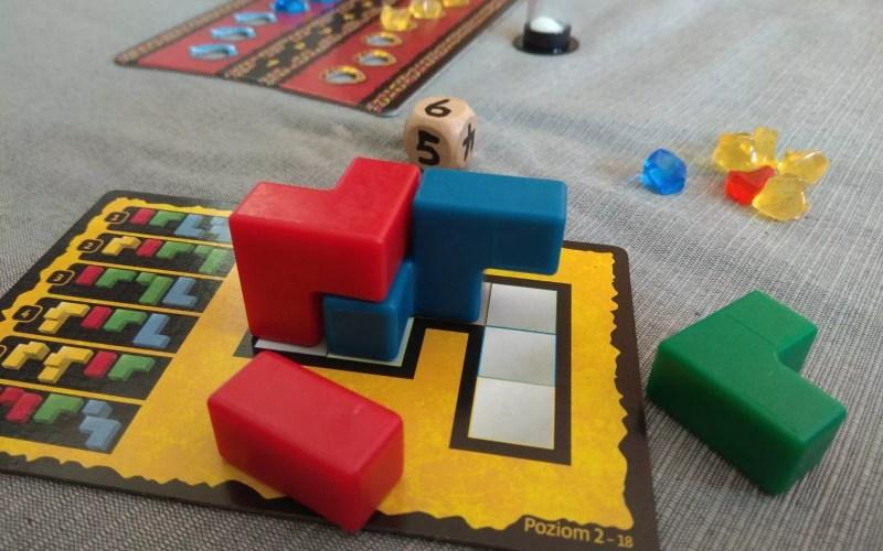 Ubongo 3D_gra_rodzinna_planszowa