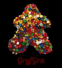 Gryf_logo